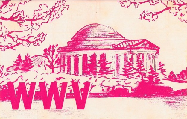 WWV_QSL_front