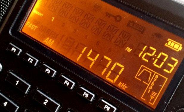 AM-Dial-Digital-Grundig-Mediumwave MW