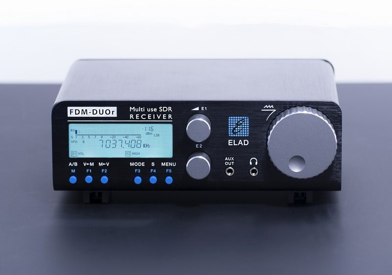 The SWLing Post 2015-2016 Shortwave Radio Buyer's Guide | The SWLing