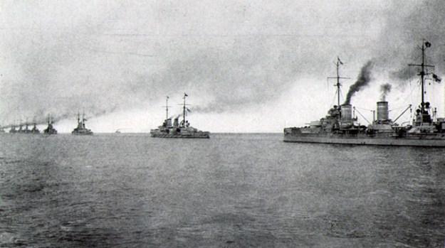 WWI-Battleships-Hochseeflotte_2