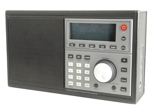 digitech-AR1946-front