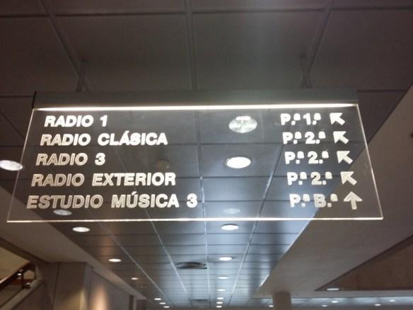 Andrea-Radio-Exterior-Espana-REE-20160121_111522