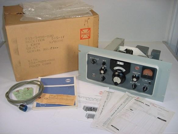 Collins-eBay-s-l1600