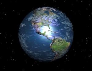Earth-ClipArt