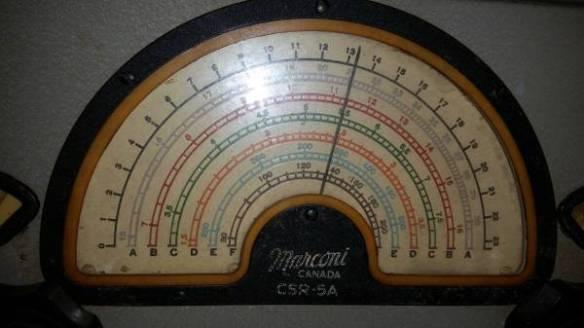 Marconi CSR-5A Receivers3
