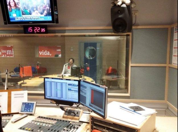RadioExteriorDeEspana-Studios-AndreaBorgnino