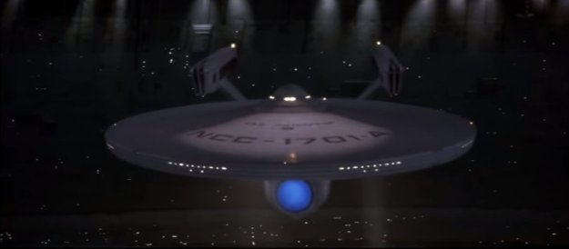 Star-Trek-IV-Cap