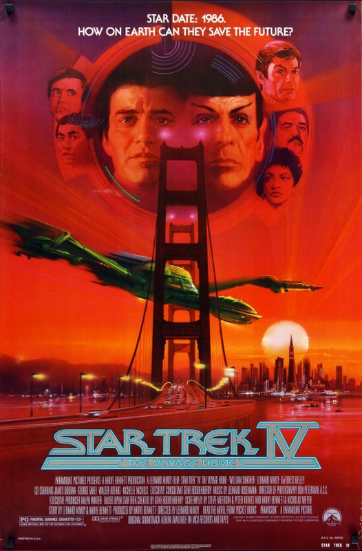 Startrek4-MoviePoster-Small