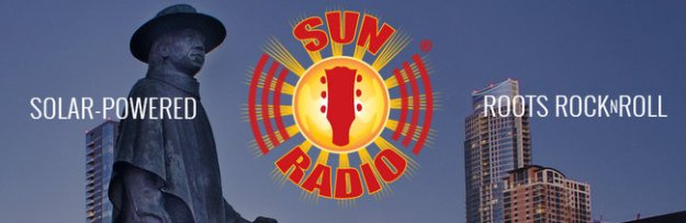 SunRadio-2