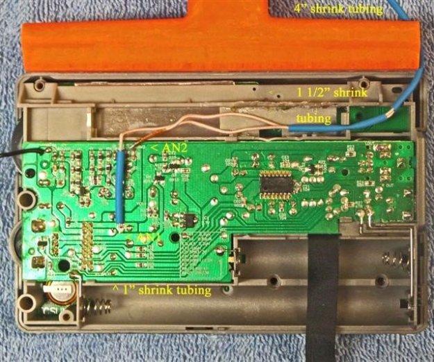 Tecsun-PL-380-FSL-23