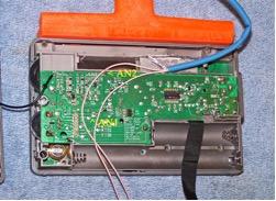 Gary-Debock-Pest Control-FSL-PL-380-19
