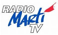 Resultado de imagen para radio marti