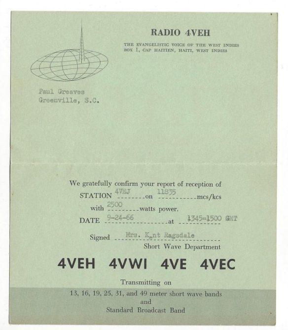 Radio4VEHBack-001