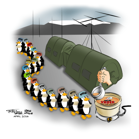 penguin-chow-line4_6-1600px