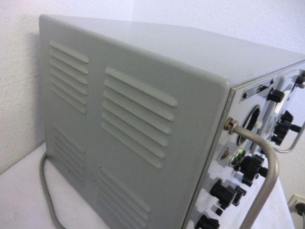 Siemens-Receiver-Side