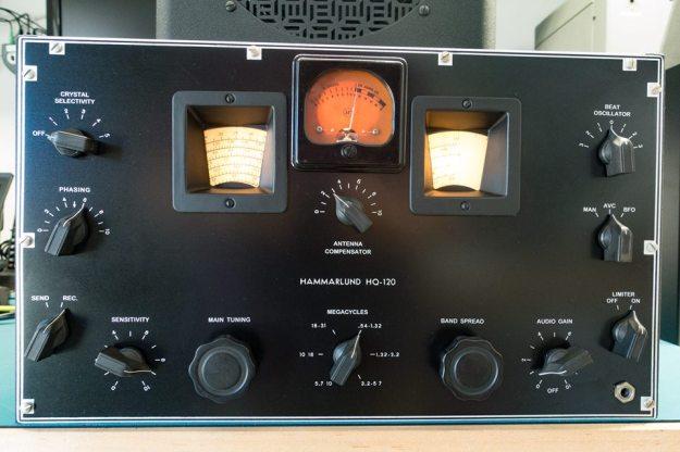 Hammarlund-HQ120X-9