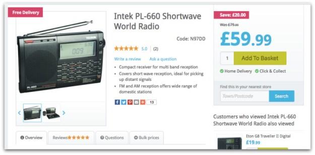 Intek-PL-660