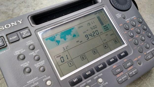 Sony-ICF-SW55-2