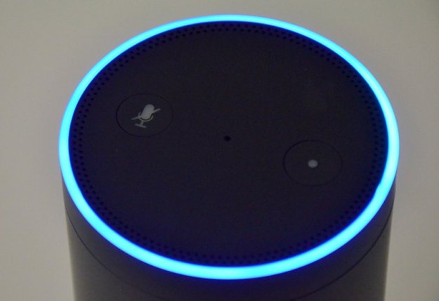 Amazon-Echo-Top