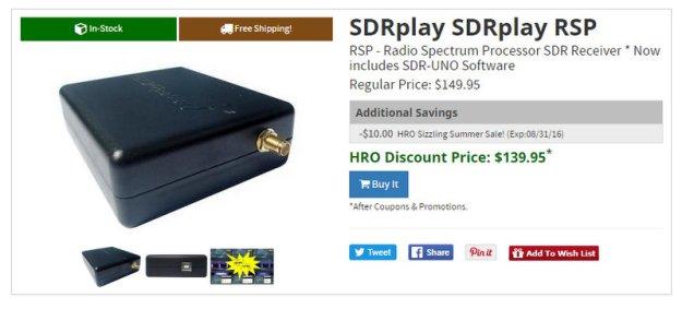 SDRplay-Special-HRO