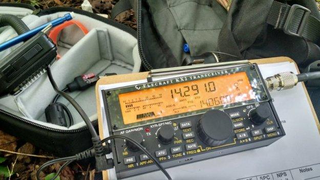 npota-tr10-pk01-qrp-elecraft-kx2-clipboard