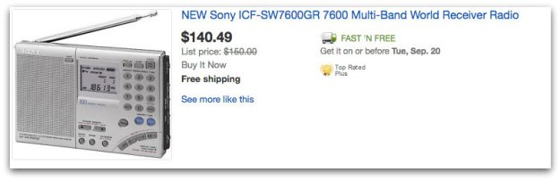 sony-icf-sw7600gr-on-ebay