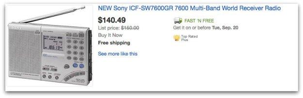 sony-icf-sw7600gr-on-ebay