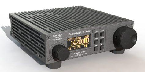 commradioctx-10