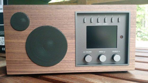 como-audio-solo-speaker
