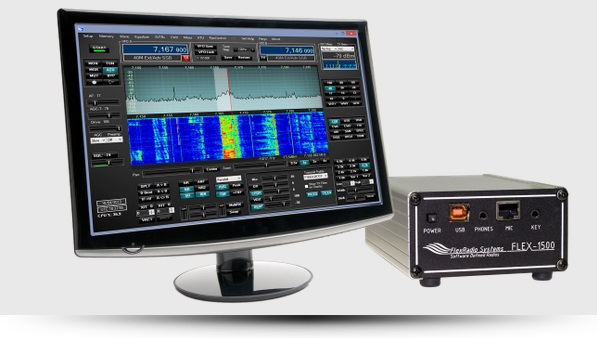 flexradio-1500