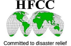 hfcc-big-logo
