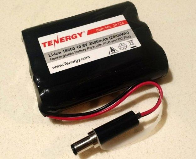 kx2-battery