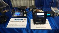 2017 Hamvention Inside Exhibits - 1 of 132 (48)