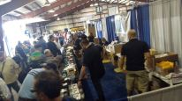 2017 Hamvention Inside Exhibits - 1 of 132 (51)
