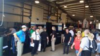 2017 Hamvention Inside Exhibits - 1 of 132 (77)