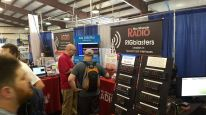 2017 Hamvention Inside Exhibits - 1 of 132 (78)
