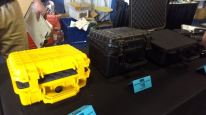 2017 Hamvention Inside Exhibits - 1 of 132 (81)