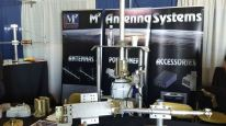 2017 Hamvention Inside Exhibits - 1 of 132 (82)