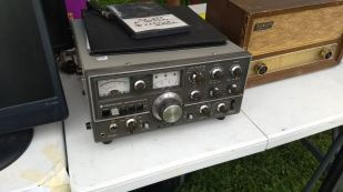 2017 Hamvnetion Flea Market Saturday - 1 of 84 (55)