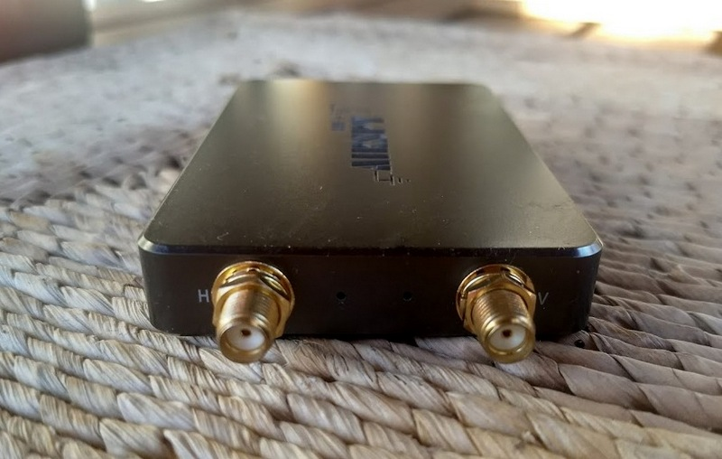 Airspy | The SWLing Post