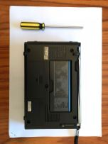Sony ICF-SW7600GR-Internal- - 13