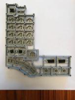 Sony ICF-SW7600GR-Internal- - 17