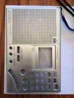 Sony ICF-SW7600GR-Internal- - 6