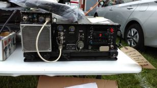 2018 Hamvention Flea Market - 1 of 165