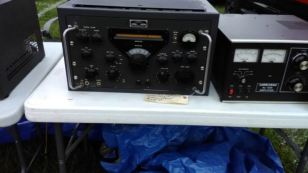 2018 Hamvention Flea Market - 111 of 165