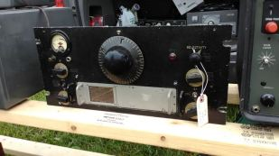 2018 Hamvention Flea Market - 12 of 165