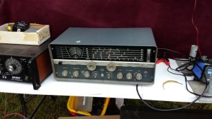 2018 Hamvention Flea Market - 123 of 165