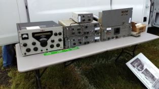 2018 Hamvention Flea Market - 131 of 165