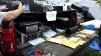 2018 Hamvention Flea Market - 163 of 165