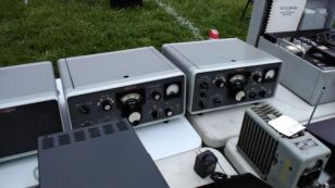 2018 Hamvention Flea Market - 19 of 165